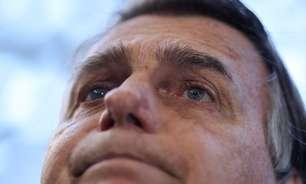 Randolfe: CPI pedirá banimento de Bolsonaro de redes sociais