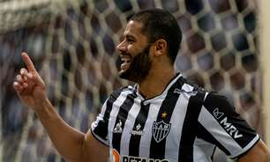 #37: Fim do jejum! Atlético-MG já é campeão desde agosto