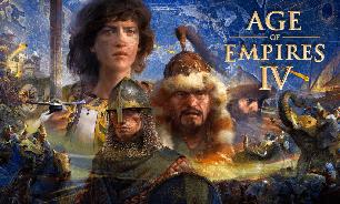 Análise: Age of Empires IV equilibra diversão e educação