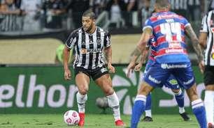 Fortaleza x Atlético-MG. Onde assistir, prováveis times e desfalques