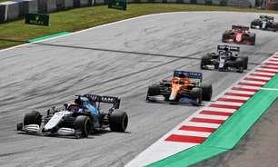 Williams-Audi e McLaren-Porsche: quais as opções da Volkswagen num retorno à F1?