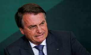 """Bolsonaro diz que Petrobras só dá """"dor de cabeça"""""""