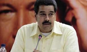 Venezuela: pesquisa mostra Maduro com 18 pontos de vantagem