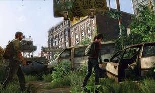 'The Last of Us' vende 3,4 milhões de unidades e bate recorde