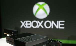Criadores indies não publicarão jogos diretamente no Xbox One