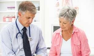 Menopausia y salud bucal: tres enfermedades comunes