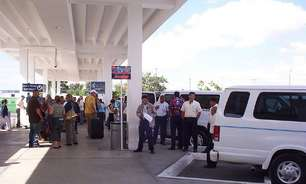 Veja quais cuidados tomar ao alugar um carro em Cancún