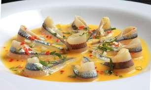 Prêmio faz de Lima a capital gastronômica da América Latina