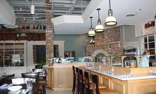Pub do sul: conheça restaurante que faz própria cerveja em Orlando