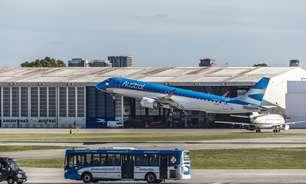 Brasil tem 4 aeroportos entre 10 melhores da América do Sul