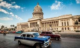 Comércio de carros com Cuba cria pequeno nicho de exportação