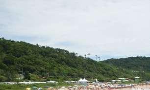 Conheça algumas praias de nudismo no Brasil e no mundo
