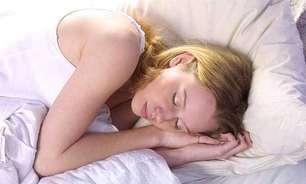 Cosas que ni te imaginas que haces con tu boca mientras duermes
