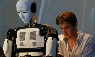 Especialistas se dividem sobre impacto de robôs nos empregos