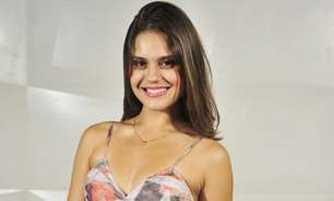 Capa da Playboy, atriz da Globo cuida do corpo com drenagem