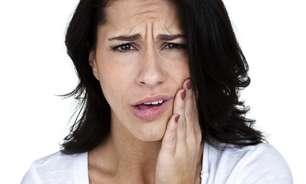 El problema bucal que afecta a 57% de la población