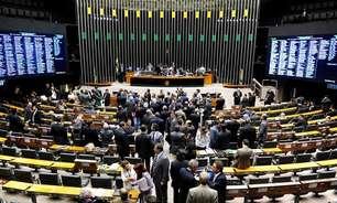Congresso poderá ser entrave para a reforma política