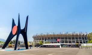 Confira 10 estádios de futebol imperdíveis pelo mundo