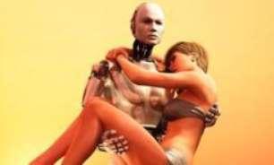 """Ativistas pedem proibição de robôs sexuais: """"perturbadores"""""""