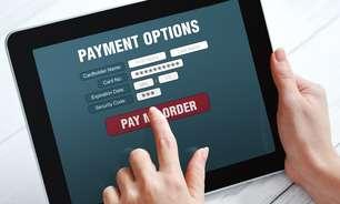 Escolha as melhores opções de pagamento para sua loja online