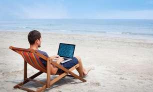 Quatro estratégias para fidelizar clientes na internet