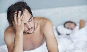 A rara síndrome pós-orgasmo que só afeta homens
