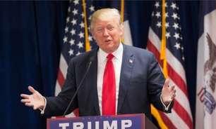 Donald Trump é o imprevisível, diz numerologia