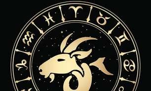 Confira o Horóscopo de Capricórnio para 2017