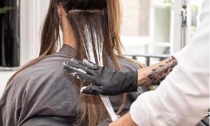 Palm painting: conheça a técnica de tintura com a mão