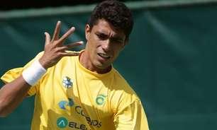 Sem Bellucci e Bruno Soares, Brasil é convocado para Davis