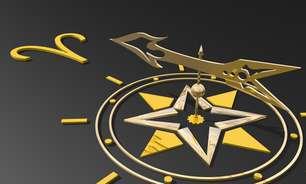 Confira as previsões do horóscopo de Áries para 2018