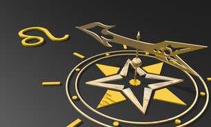 Confira as previsões do horóscopo de Leão para 2018