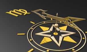 Confira as previsões do horóscopo de Virgem para 2018