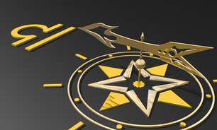 Confira as previsões do horóscopo de Libra para 2018