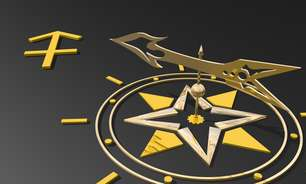Confira as previsões do horóscopo de Sagitário para 2018