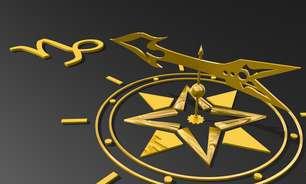 Confira as previsões do horóscopo de Capricórnio para 2018