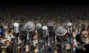 Confiança na hora de falar em público: perdendo o medo