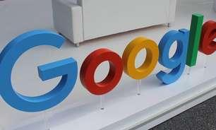 Google tem planos para plataforma de jogos capaz de desbancar Xbox e PlayStation