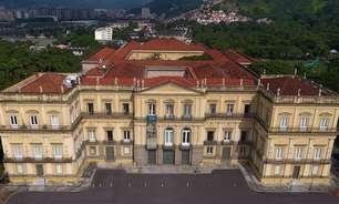 MPF pede novamente que Justiça interdite seis museus no Rio