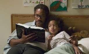 Podcast: 12 filmes e séries para agradar vários tipos de pai