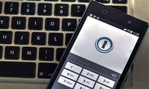 Dicas vitais para sua segurança em celular, tablet e notebook
