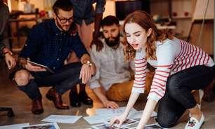 Por que picos de criatividade acontecem aos 20 e aos 50 anos