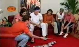 Backstreet Boys de volta ao Brasil em 2023: relembre os shows e as passagens do grupo pelo País