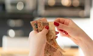 Começa outubro: como fica o dinheiro e os negócios este mês?