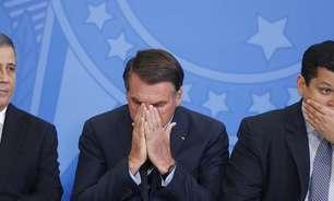 'Orçamento secreto' de Bolsonaro é emenda impositiva?
