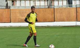 Luiz Fernando elogia o novo técnico do ASA: 'Vem nos mostrando o caminho certo'