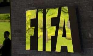 Fifa confirma novas datas de Copa América e Euro em 2021