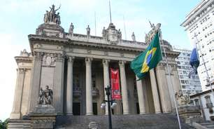 Troca de sede da Alerj custará R$ 156 milhões