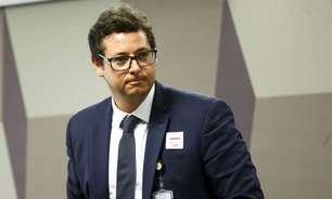 CPI ouve Wajngarten após críticas do empresário ao governo