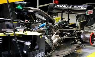 F1 não deve ter nenhum novo fabricante de motores até 2026